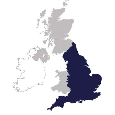 Map Of England Please.Map England Bicsc