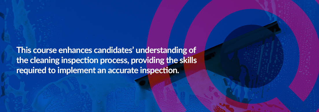 Level-1-Cleaning-Inspection-Course-v4 - BICSc