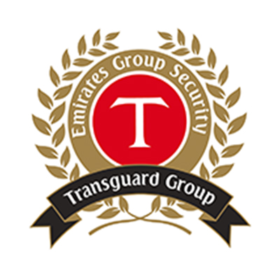 The Transguard Group